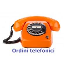 Ordini-telefonici-omeopatici-farmapoint
