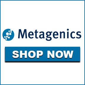Metagenics Prodotti