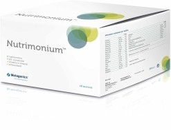 Nutrimonium-28-bustine-Metagenics