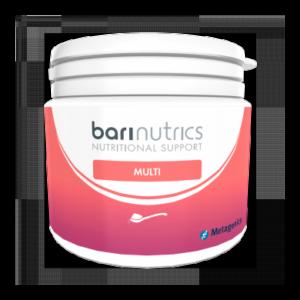 barinutrics-multi-polvere