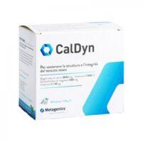 caldyn-42-bustine