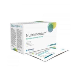 Metagenics Nutrimonium 28 bustine