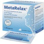 metagenics-metarelax-20-buste