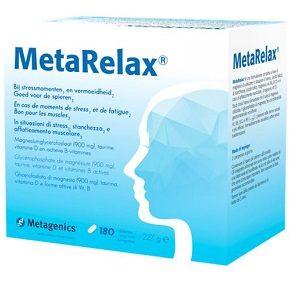 metarelax-180-compresse