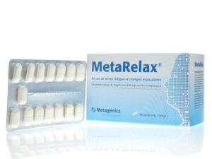 metarelax-90compresse
