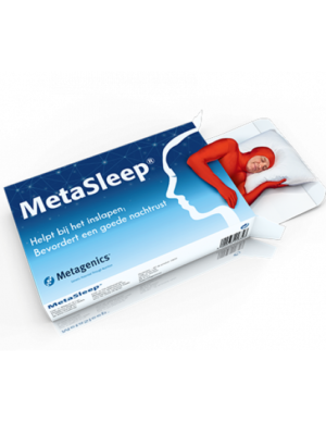 metasleep-insonnia