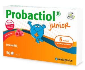 probaciol-junior-56