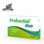 probactiol-duo-15-capsule-metagenics