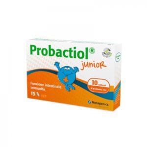 probactiol-junior-15-capsule