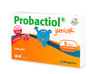 probactiol-junior-compresse-masticabili