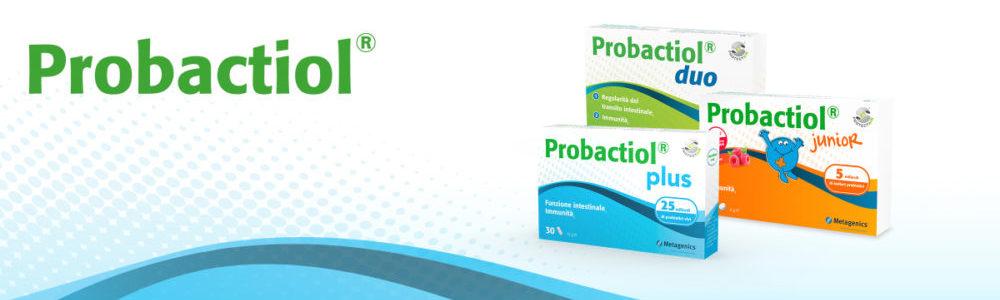 probactiol-linea-metagenics