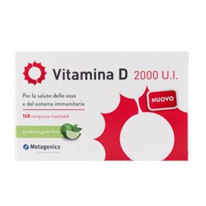 vitamina-d-2000-168-compresse