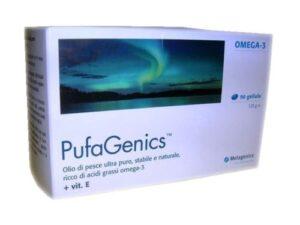 PUFAGENICS-90-GELLULE-metagenics-prodotti