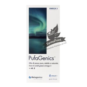 PUFAGENICS-LIQUID-LIMONE-210ML copia