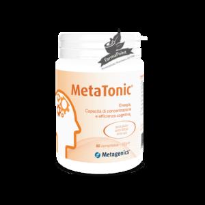 metatonics-60-compresse-metagenics-integratori