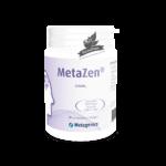 metazen-30-capsule-metagenics-integratori