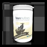 BariNutrics® whey