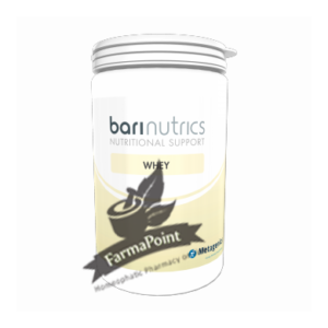 barinutrics-whey-metagenics-integratori