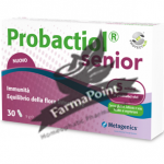 probactiol-senior-metagenics