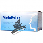 metarelax-metagenics-84-bustine