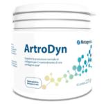 ArtrodDyn-metagenics-farmapointsrl