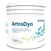 ArtroDyn Metagenics