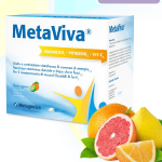 MetaViva-metagenics