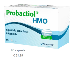 Probactiol-hmo-metagenics