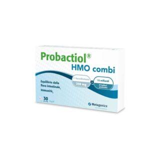 probactiol-hmo-combi-metagenics