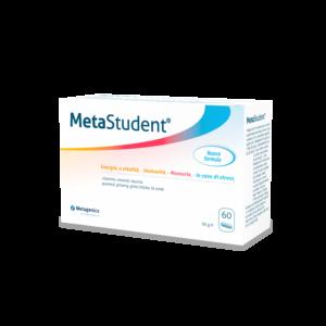 metastudent-metagenics-prodotti