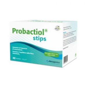 probactiol-stips