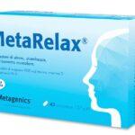 metagenics-METARELAX-45-COMPRESSE-farmapoint